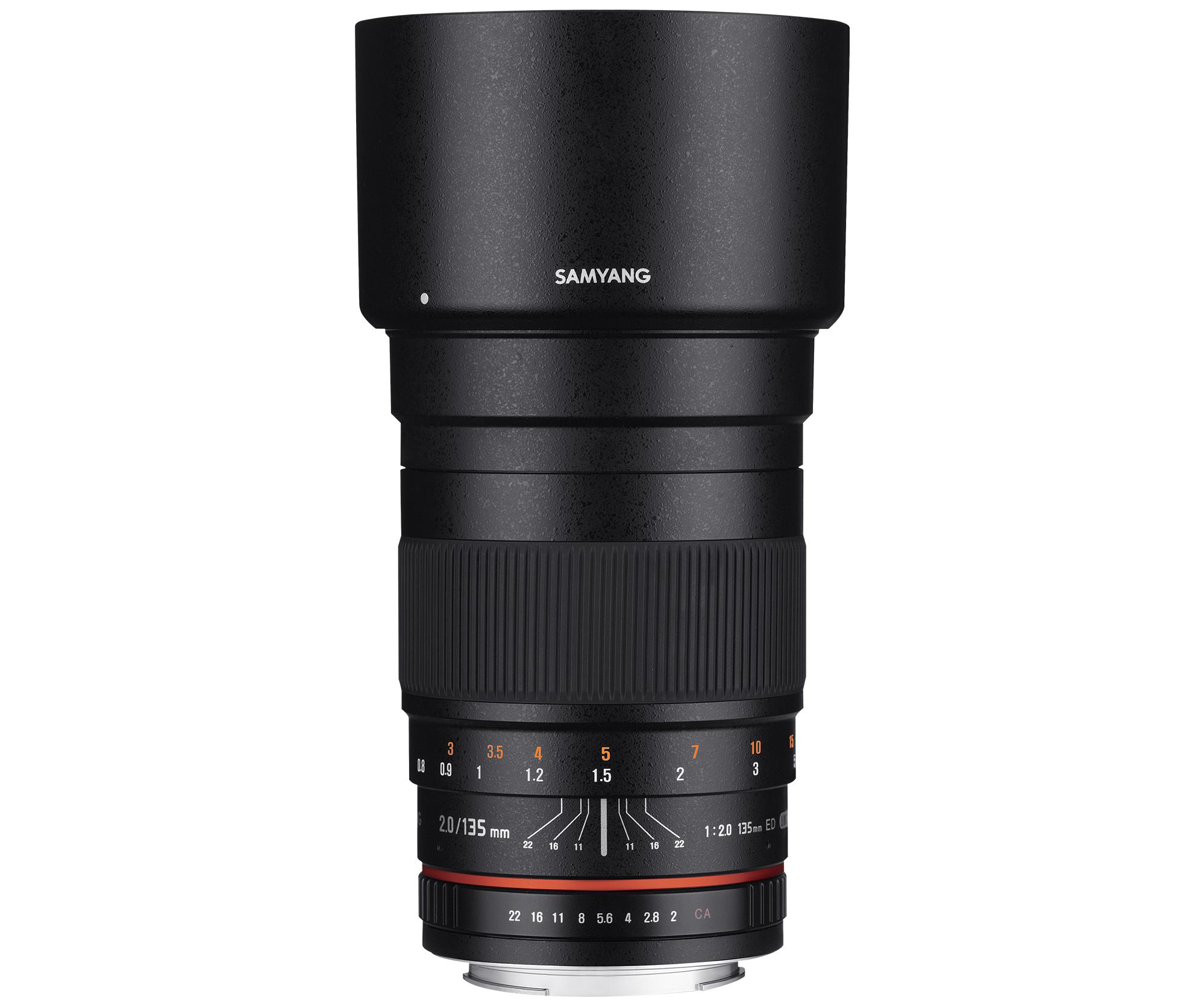 Samyang-135mm-Lens-YouthePhotographer-001