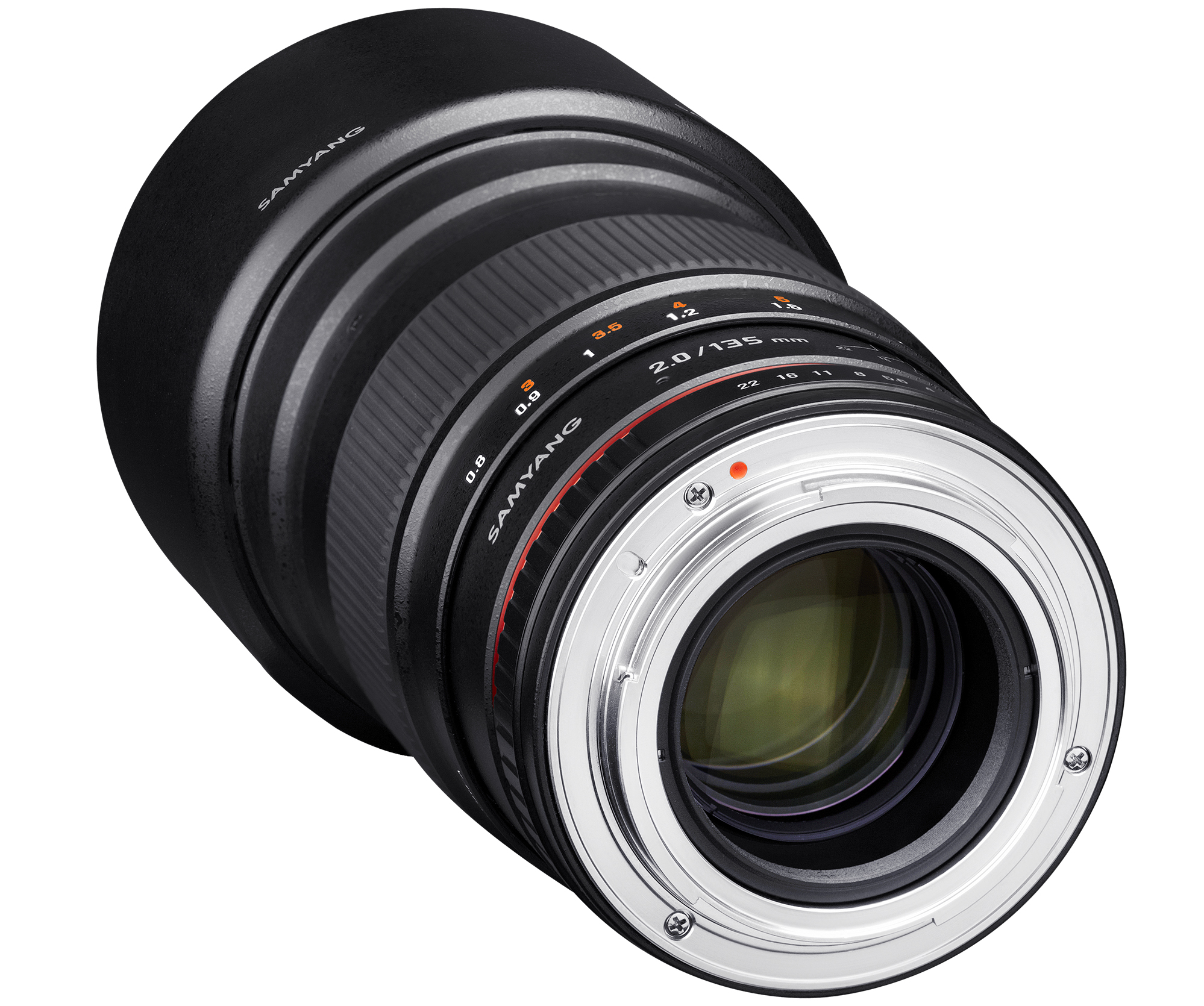 Samyang-135mm-Lens-YouthePhotographer-004