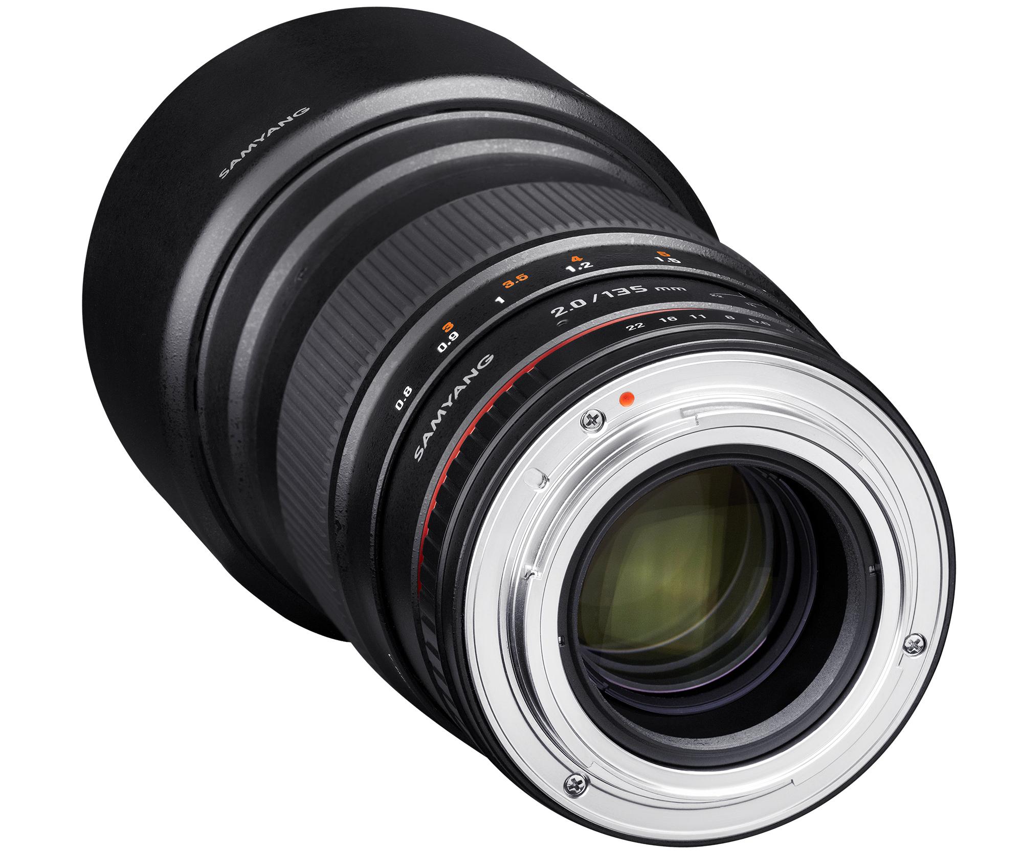 Samyang-135mm-Lens-YouthePhotographer-004