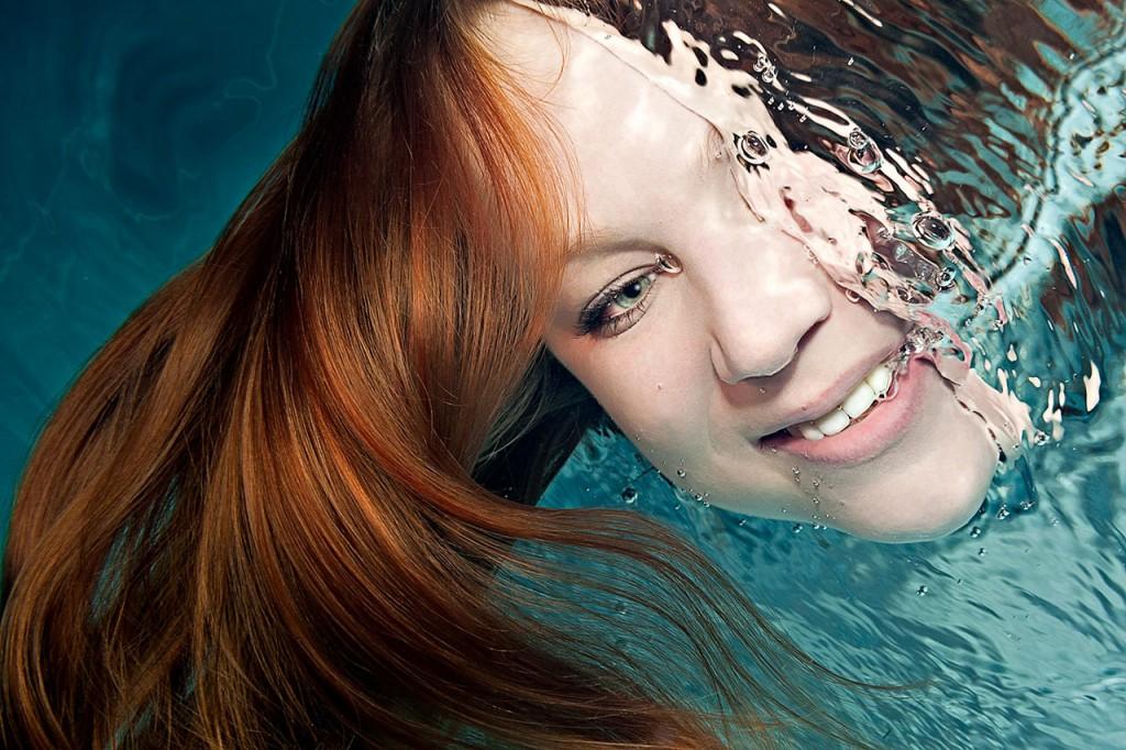 Unterwasser-Portrait-Fotografie_Nicole-2