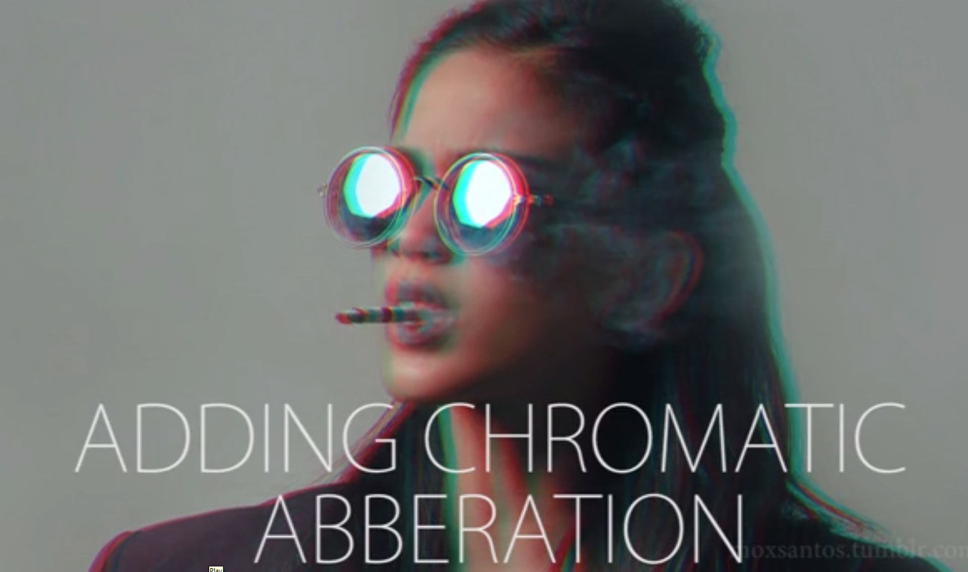 chromatic-aberration-tutorial