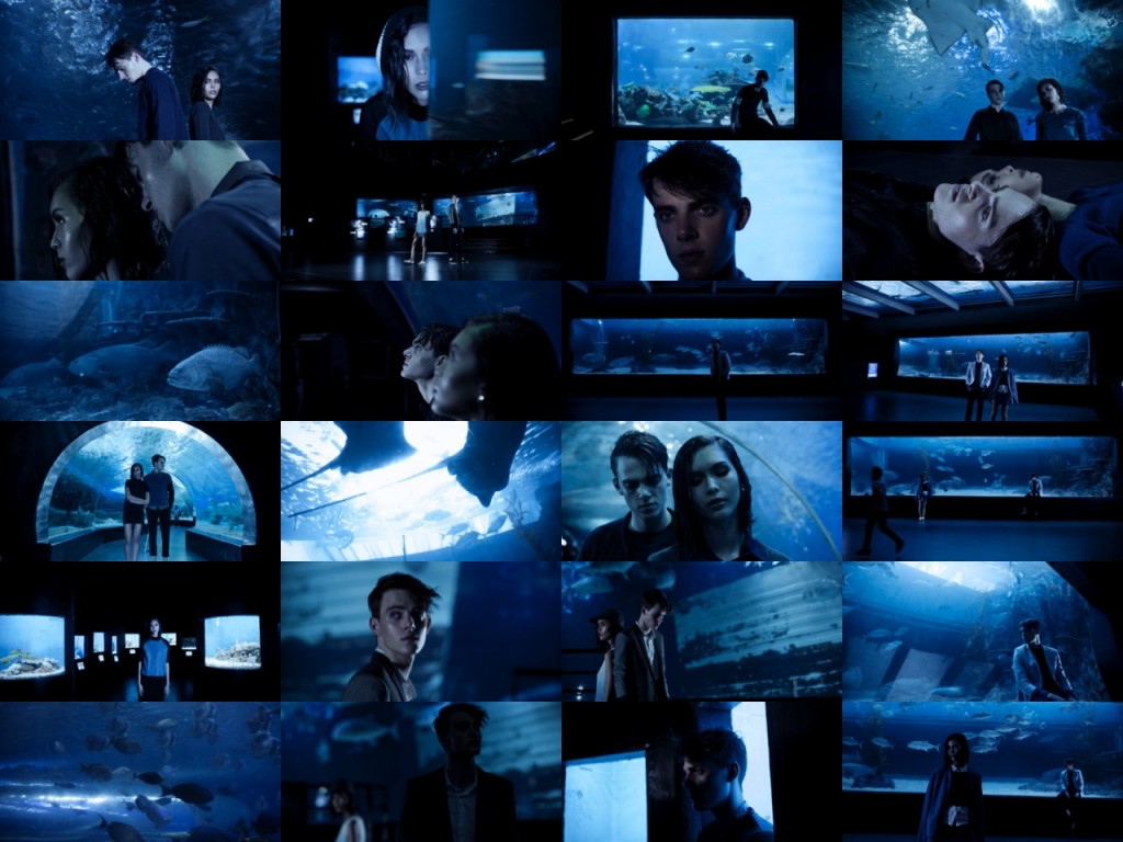 cinematic-shaira-luna-2