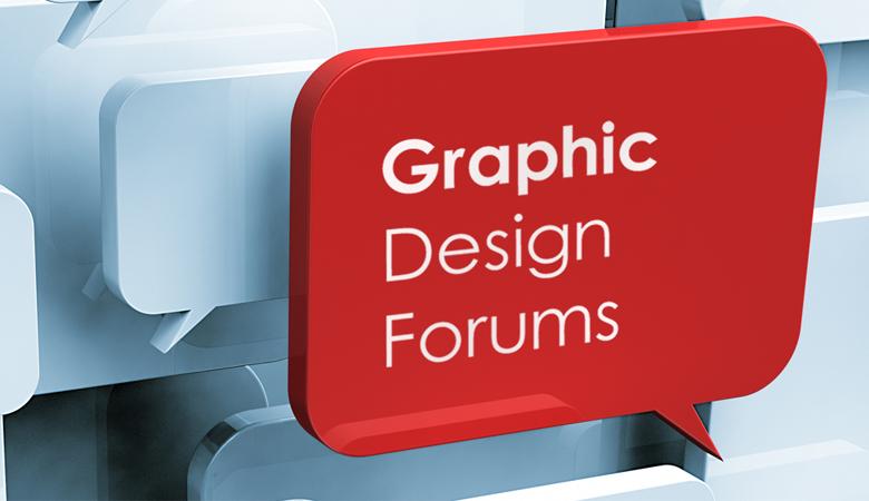design-forums