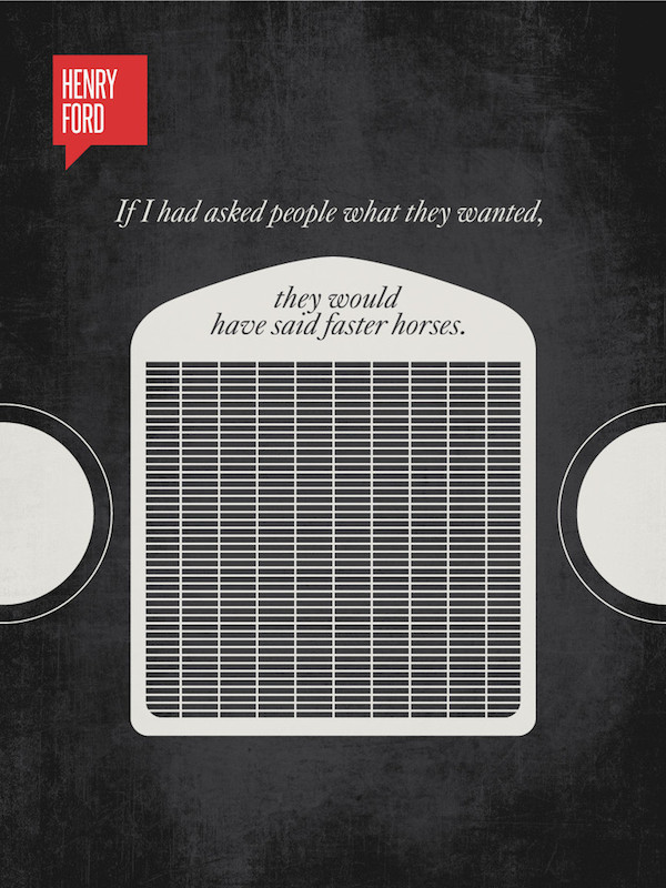 famous-quotes-illustrations-poster-minimalistic-designs-1