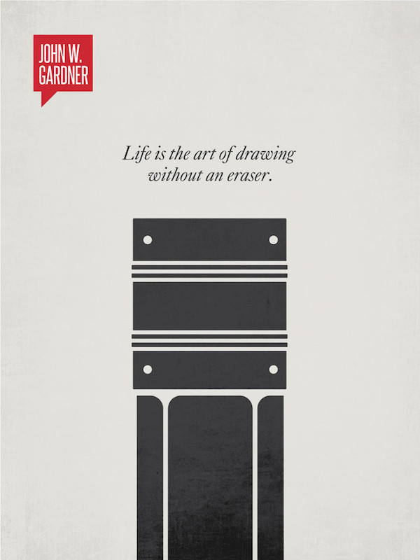 famous-quotes-illustrations-poster-minimalistic-designs-12