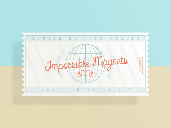 impossible-magnets-inner1