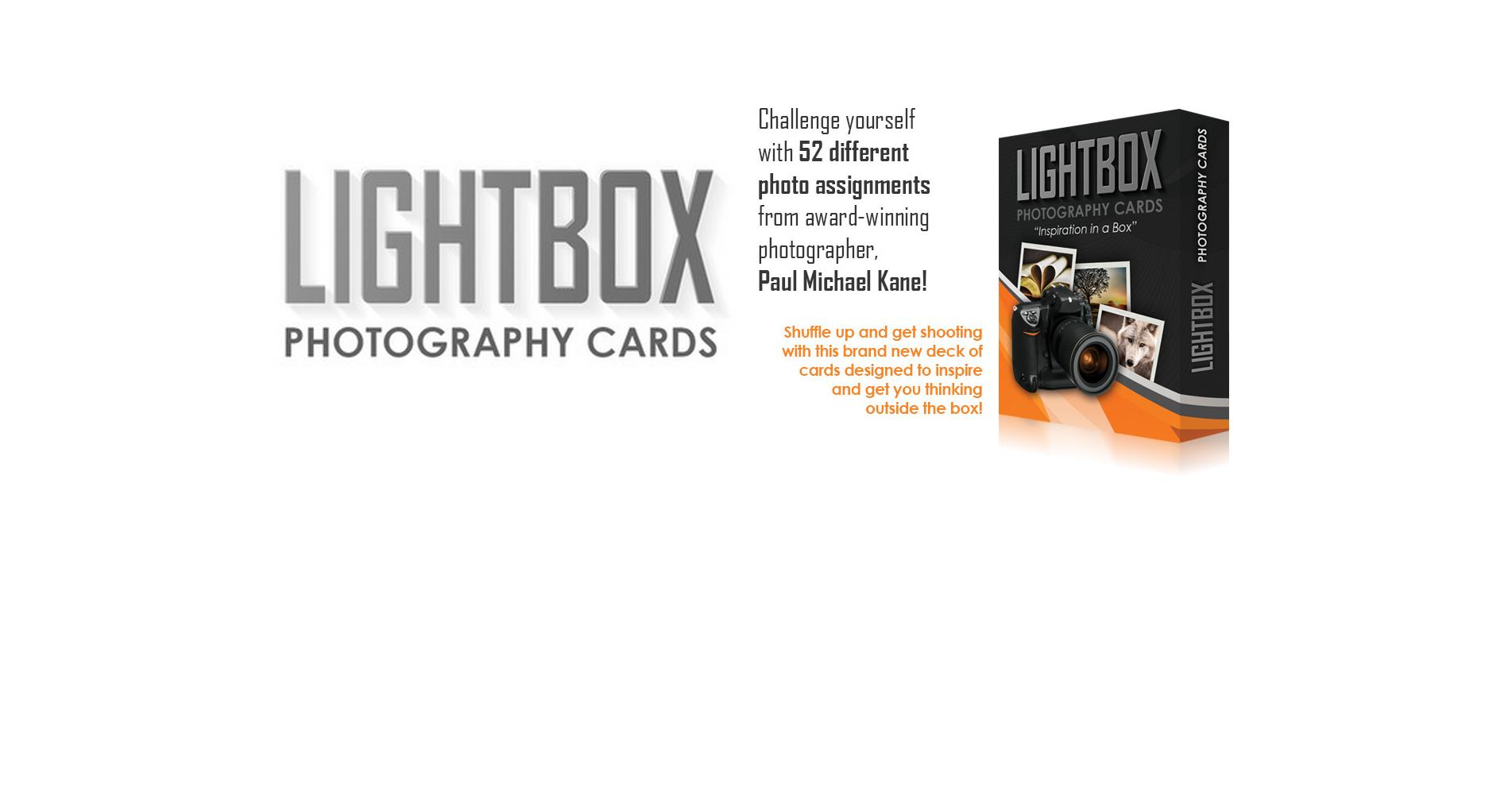 lightbox-inner-banner-03