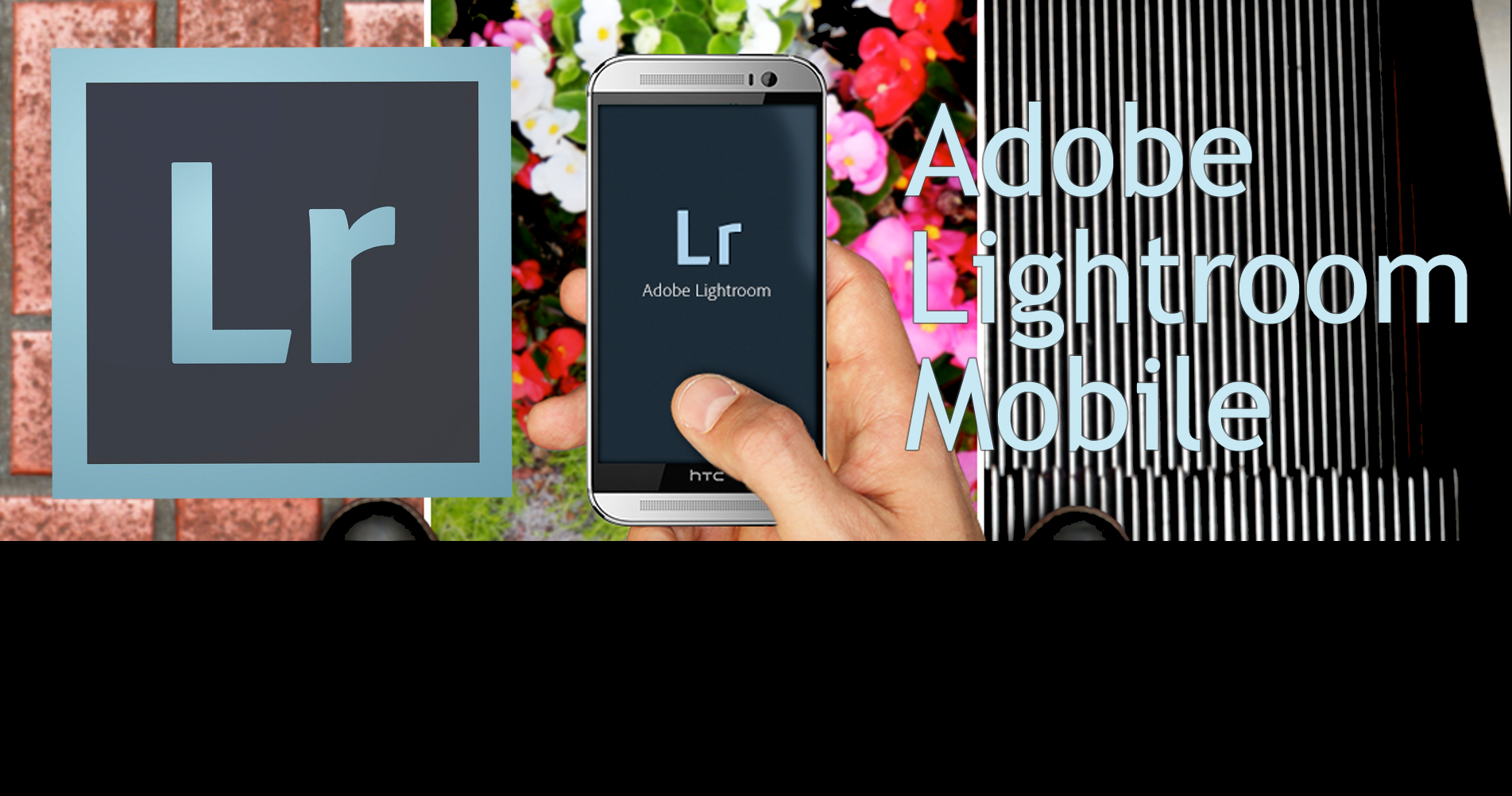 lightroom-mobile-inner-banner-03
