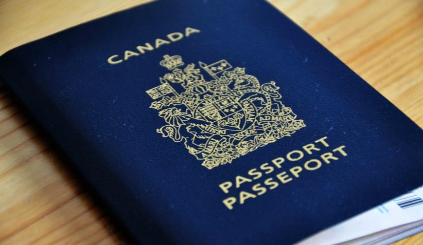 passport-870x503