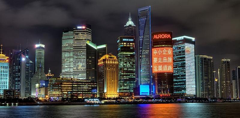 800px-Flickr_-_Shinrya_-_Shanghai_Skyline_HDR