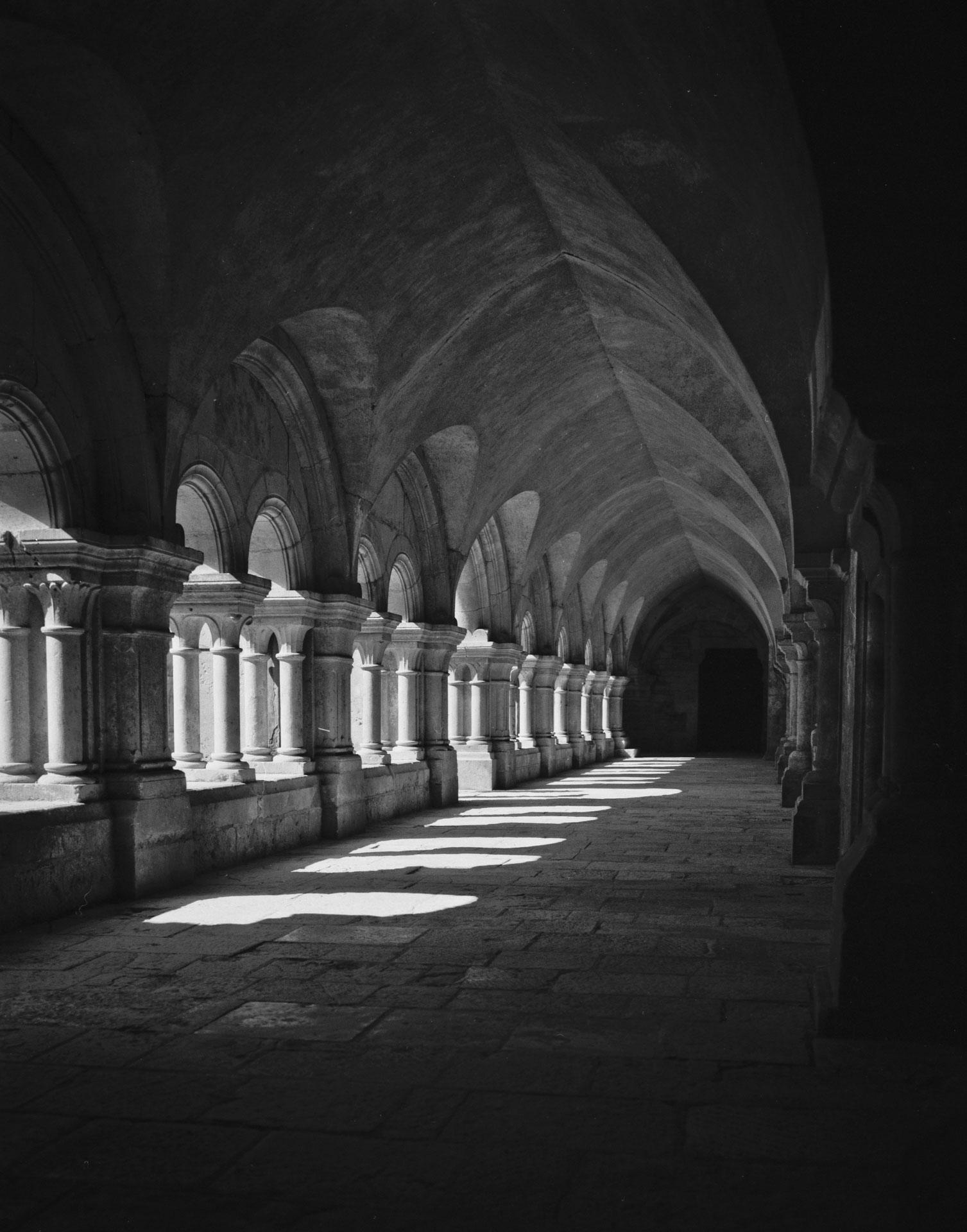 Featured-Photographer-Aurel-Fischer-015