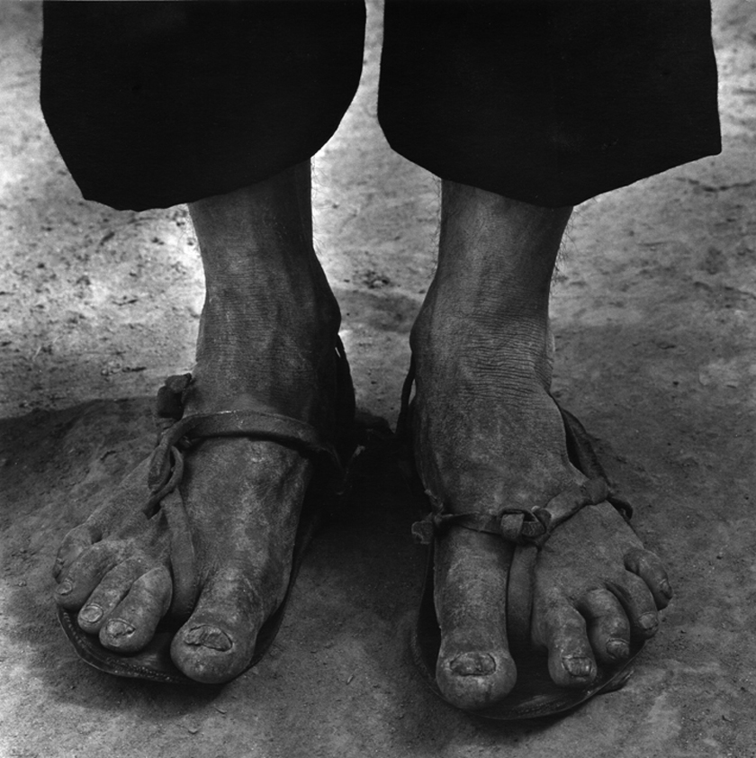 Featured-Photographer-Feet-of-The-Campesino-KenLight