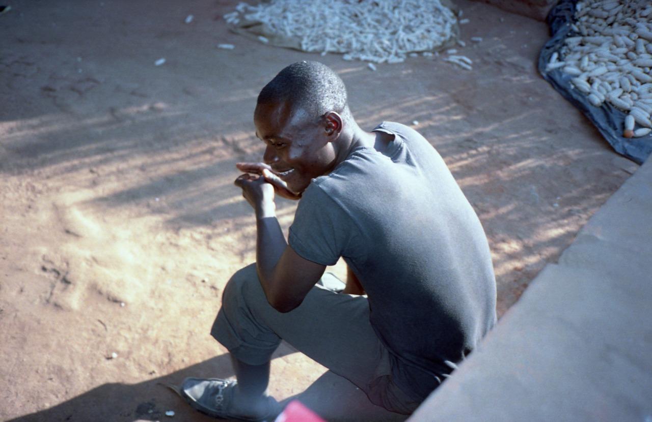 Featured-Photographer-Thomas-Wilson-Interview-05