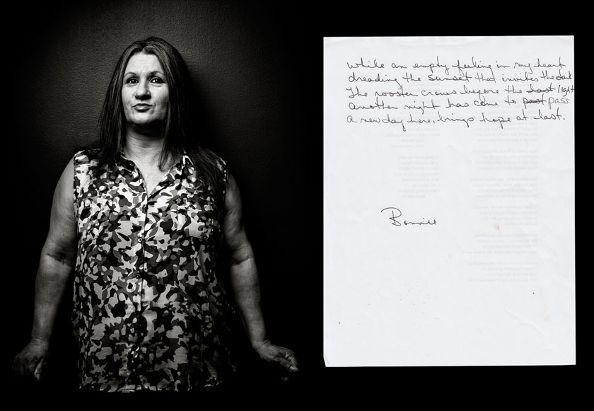 Finding-Freedom-Portraits-and-Poetry-of-Former-Inmates-Bonnie