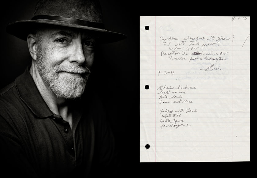 Finding-Freedom-Portraits-and-Poetry-of-Former-Inmates-Brian