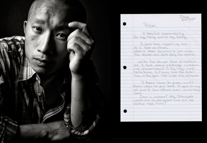 Finding-Freedom-Portraits-and-Poetry-of-Former-Inmates-David