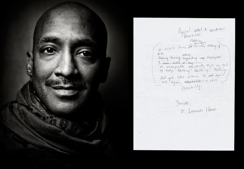 Finding-Freedom-Portraits-and-Poetry-of-Former-Inmates-Derrick