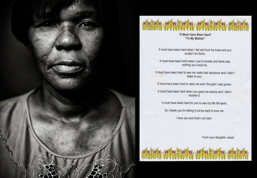 Finding-Freedom-Portraits-and-Poetry-of-Former-Inmates-Janell