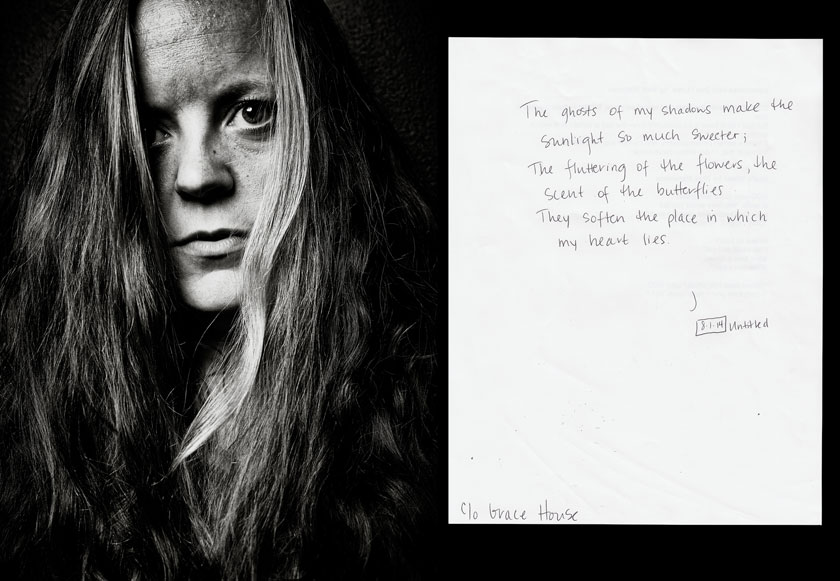 Finding-Freedom-Portraits-and-Poetry-of-Former-Inmates-Jeanette