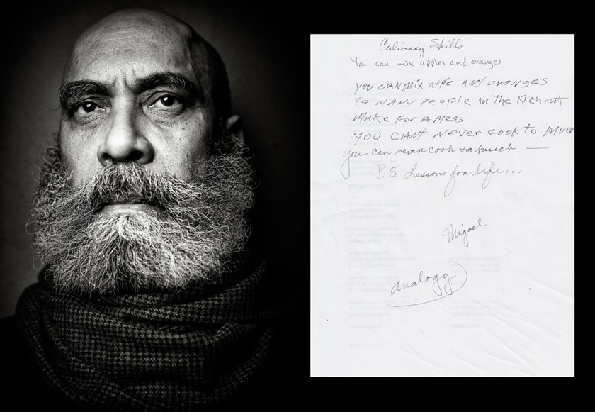 Finding-Freedom-Portraits-and-Poetry-of-Former-Inmates-Miguel