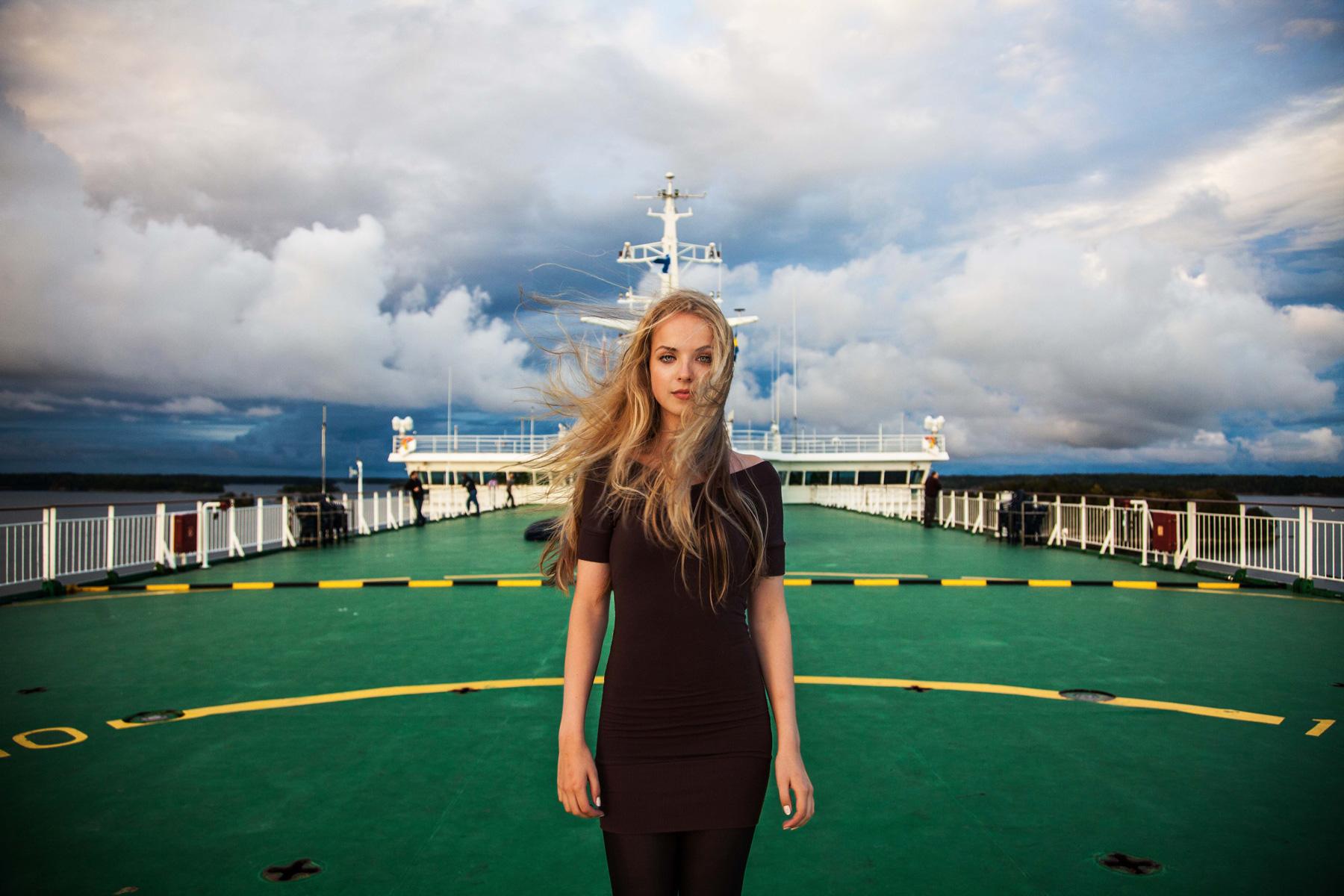 Mihaela-Noroc-Atlas-of-Beauty-Baltic-Sea