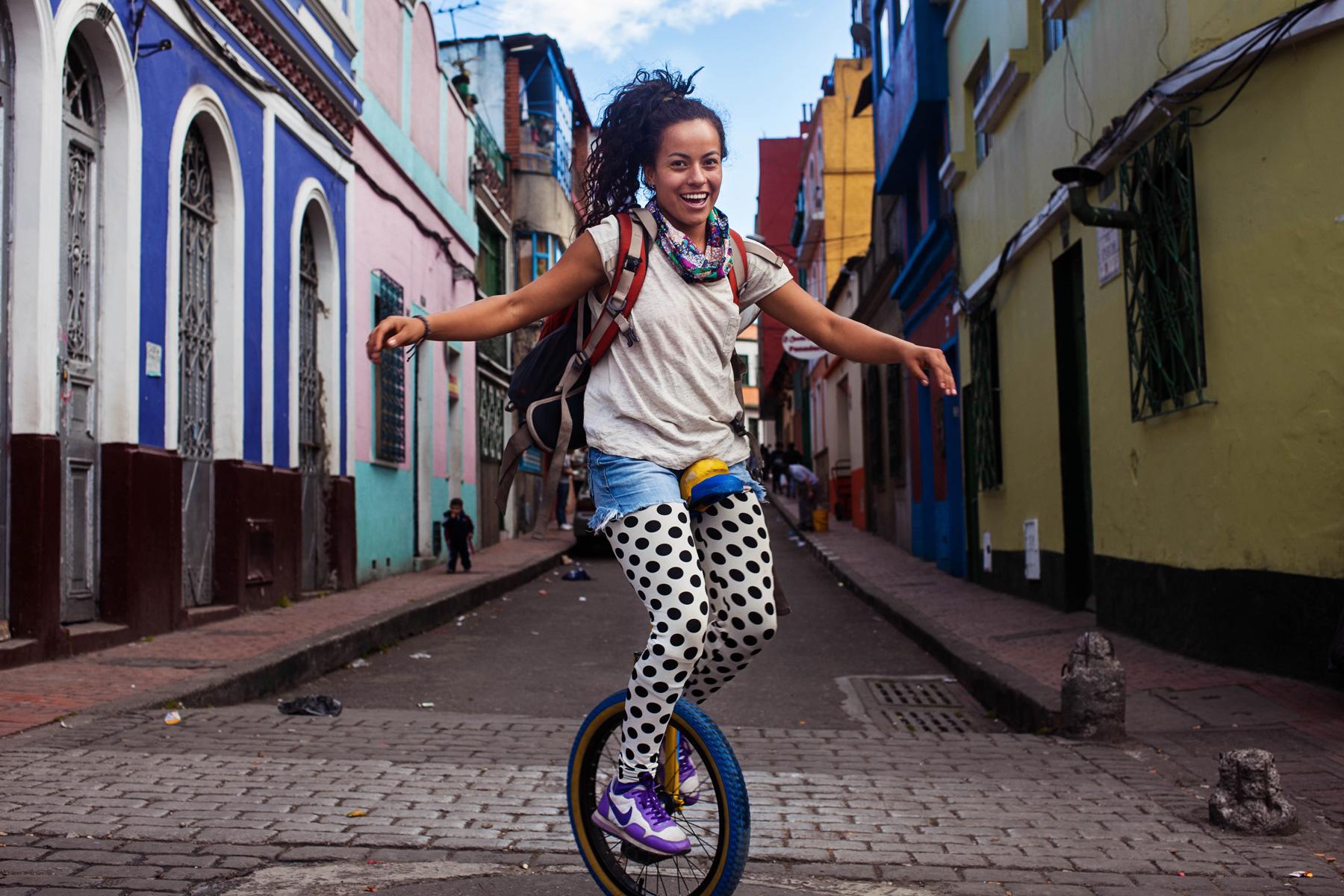 Mihaela-Noroc-Atlas-of-Beauty-Bogota-Colombia