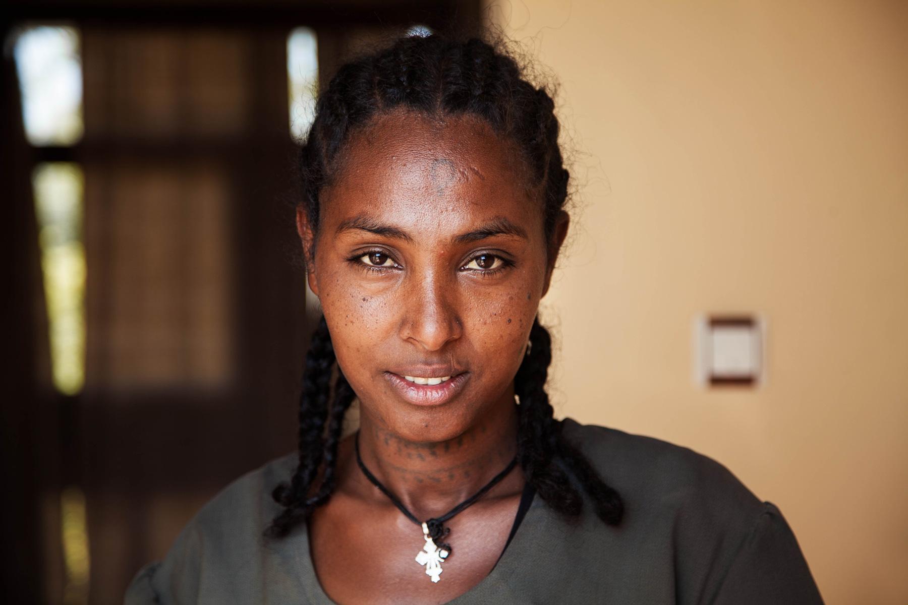 Mihaela-Noroc-Atlas-of-Beauty-Ethiopia