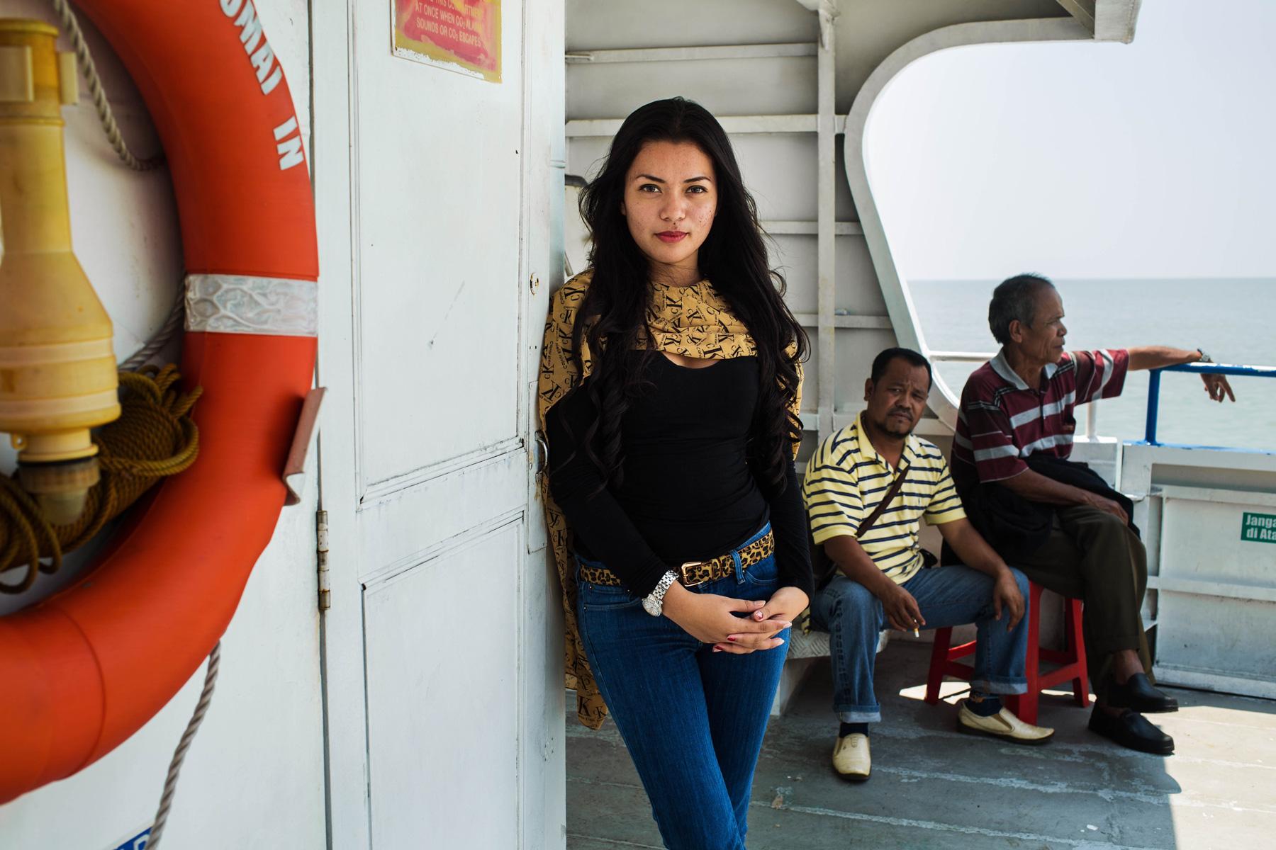 Mihaela-Noroc-Atlas-of-Beauty-Java-Sea-Indonesia