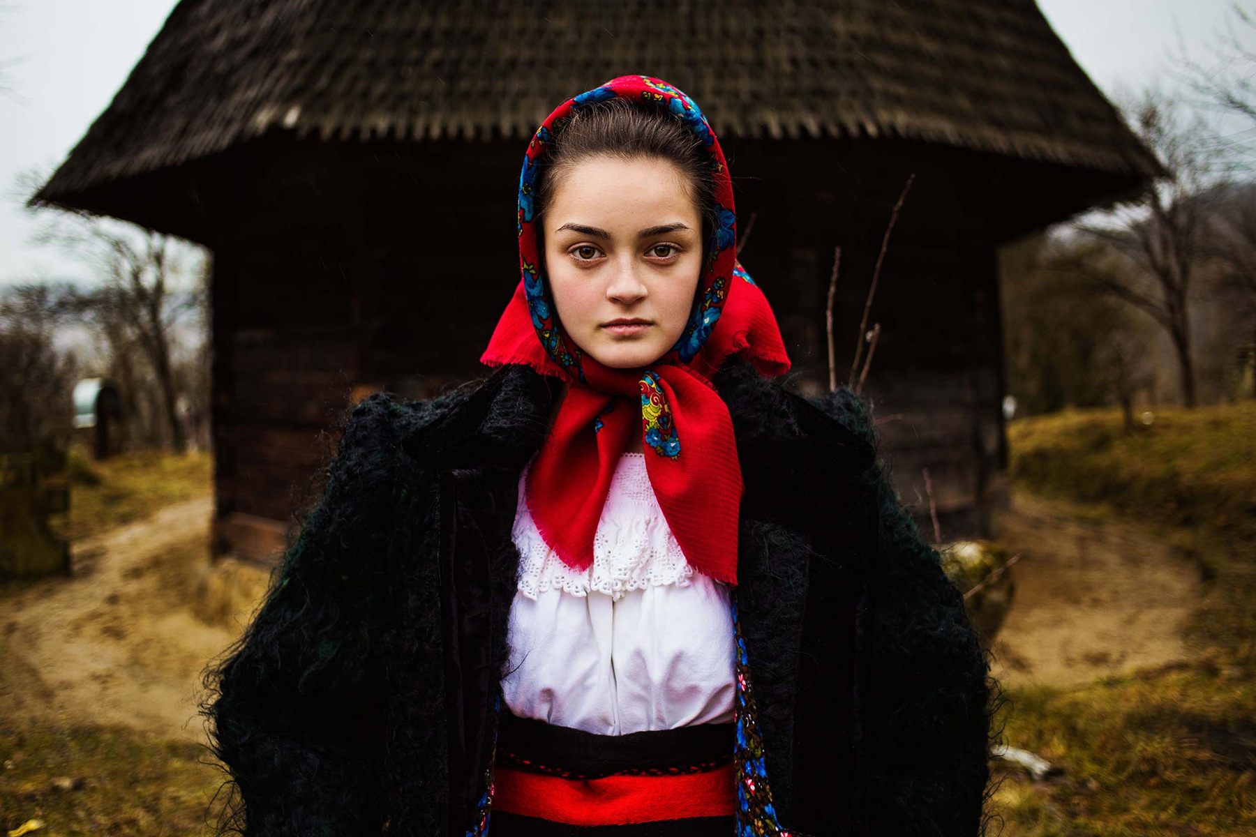 Mihaela-Noroc-Atlas-of-Beauty-Maramures-Romania