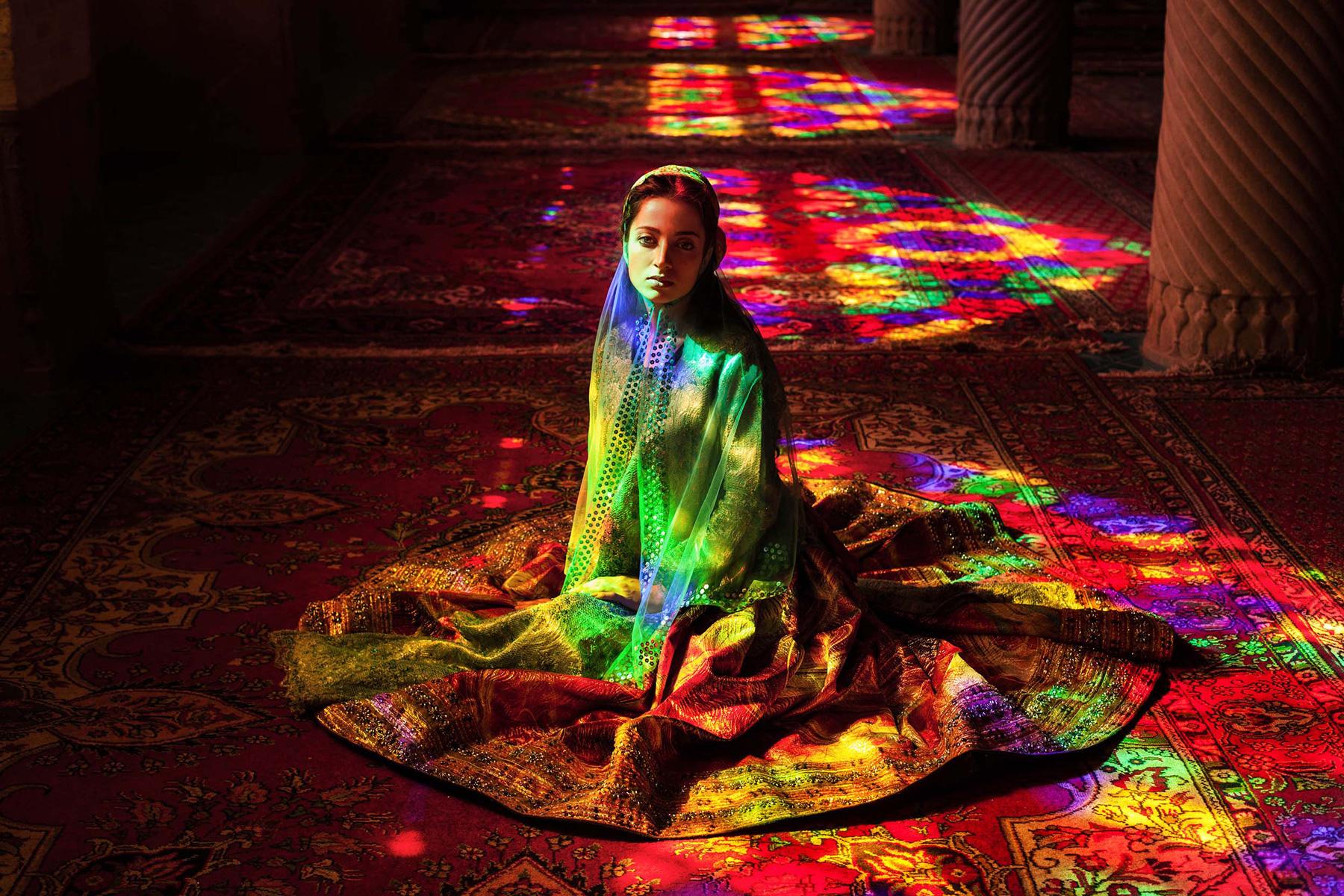 Mihaela-Noroc-Atlas-of-Beauty-Nasir-al-Mulk-Iran