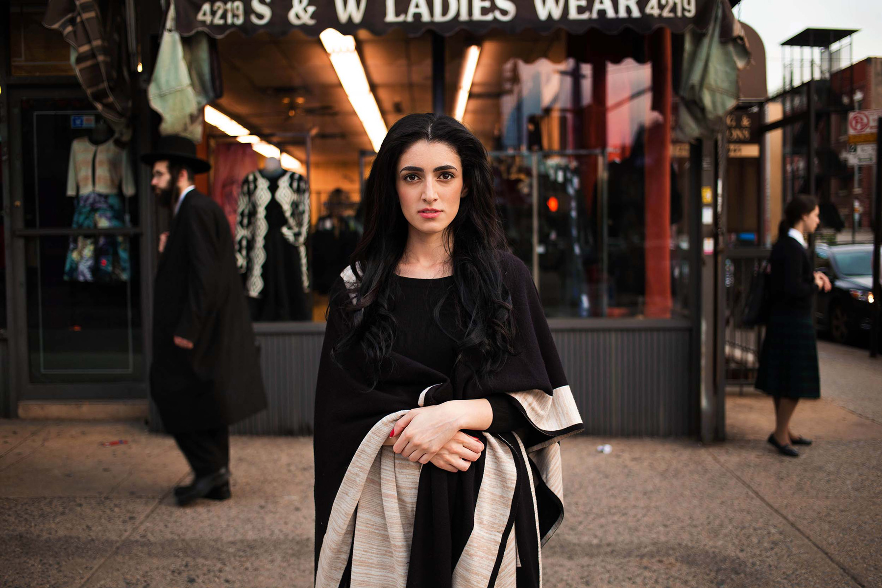 Mihaela-Noroc-Atlas-of-Beauty-New-York-USA