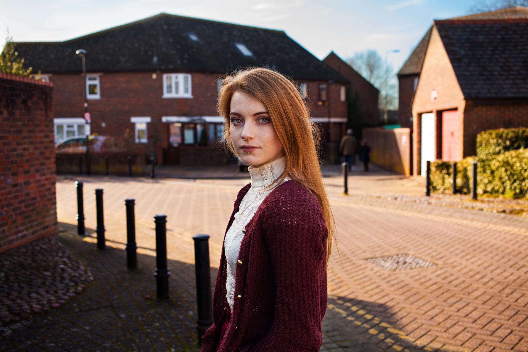 Mihaela-Noroc-Atlas-of-Beauty-Oxford-UK
