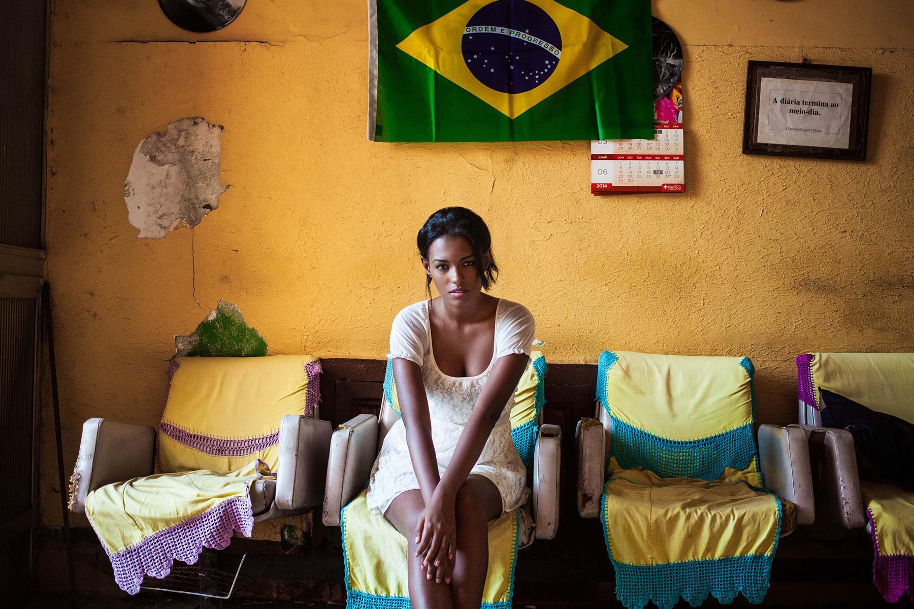 Mihaela-Noroc-Atlas-of-Beauty-Rio-de-Janeiro