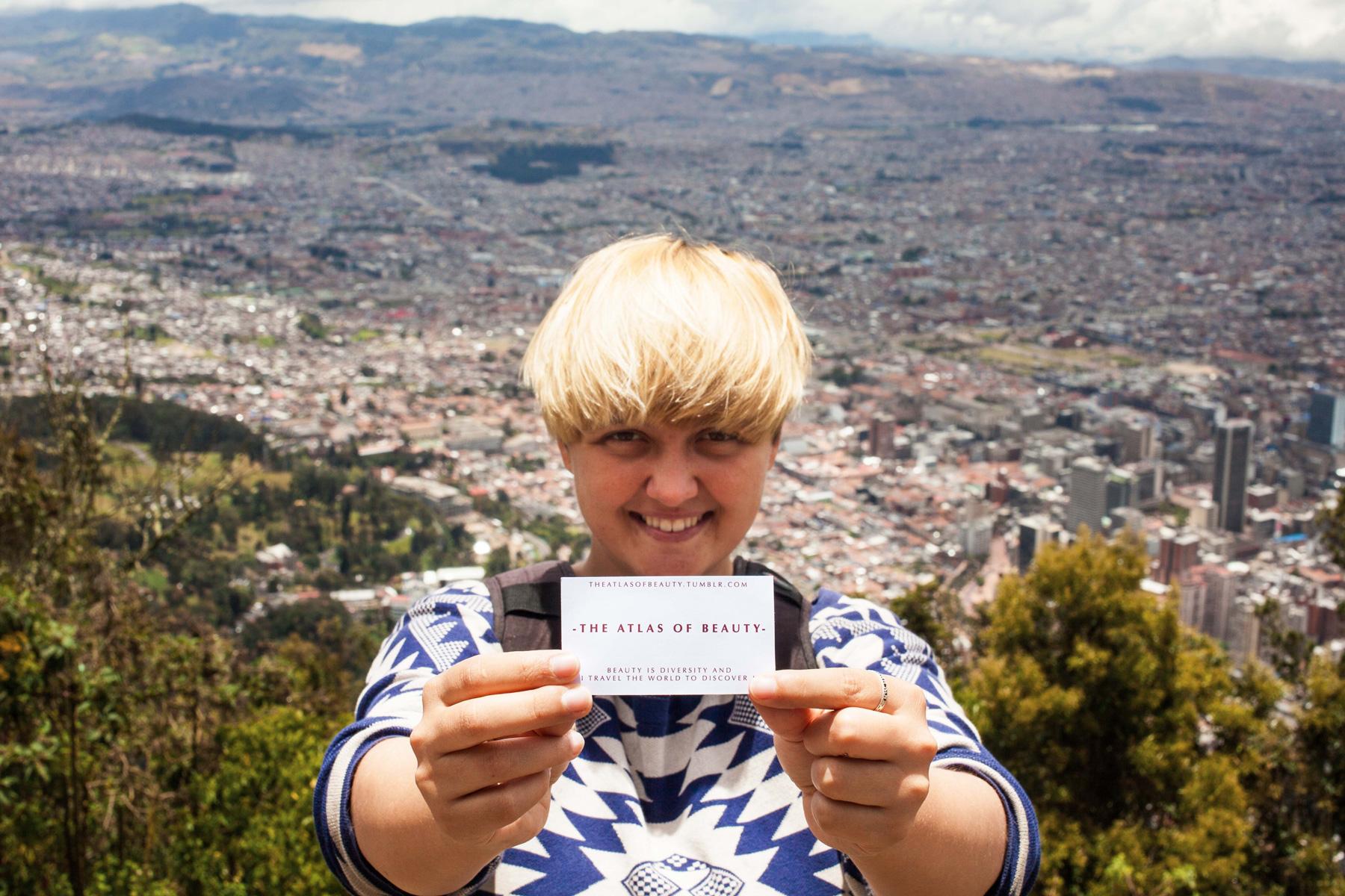 Mihaela-Noroc-Atlas-of-Beauty-me-in-Bogota