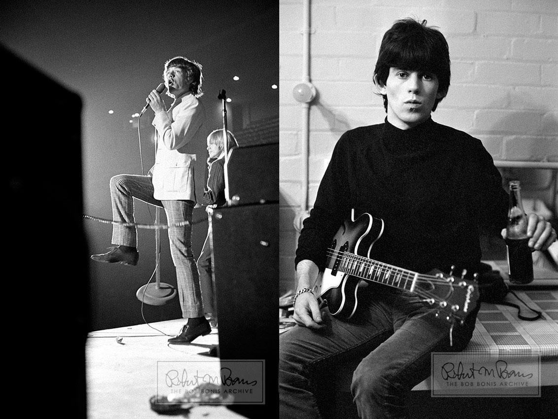 Rare-Rolling-Stones-Photo-3-The-Shot-List