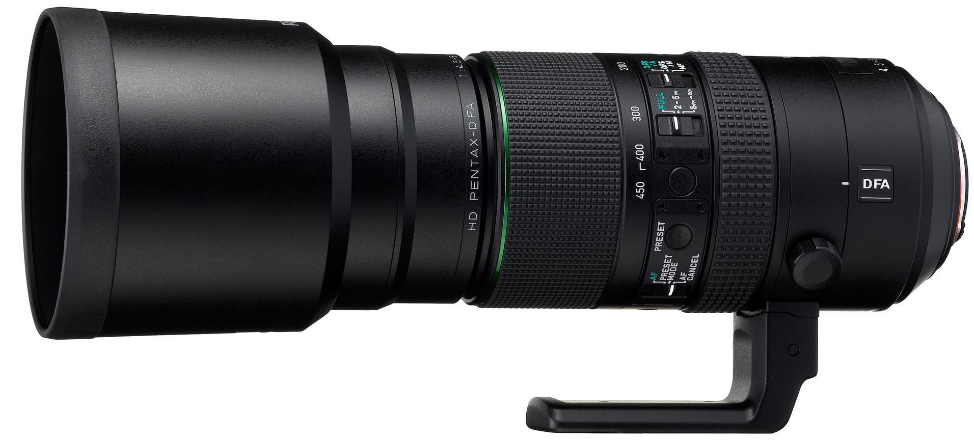 Ricoh-Pentax-HD-D-FA-150-450mm-Youthephotographer-Lens-Gears