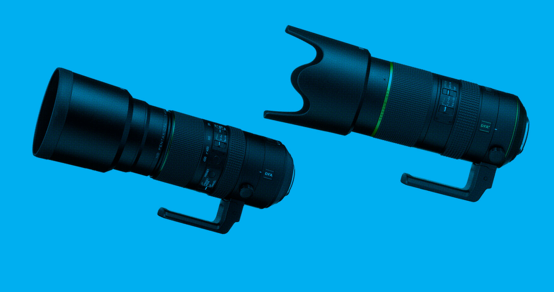 Ricoh-Pentax-Youthephotographer-Lens-Gears-Inner-Banner