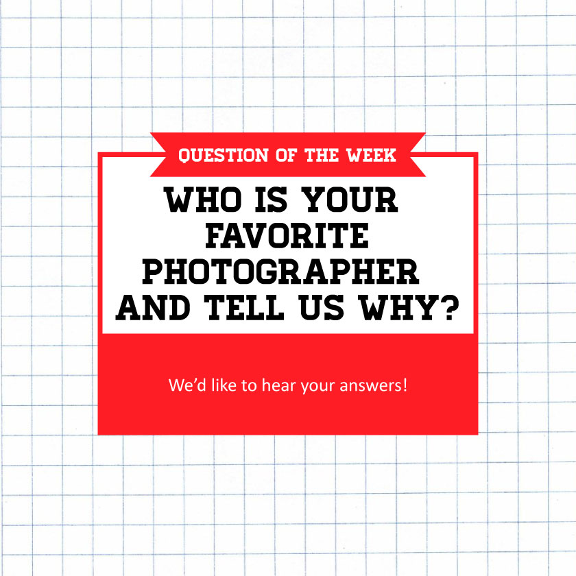 You-the-photographer-Question-of-the-week-001
