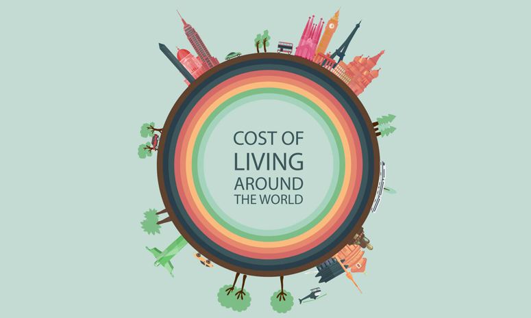 cost-of-living-around-the-world