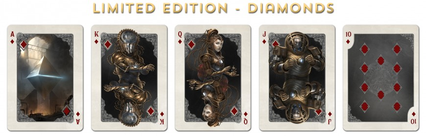 limited-edition-diamonds