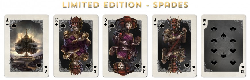 limited-edition-spades1