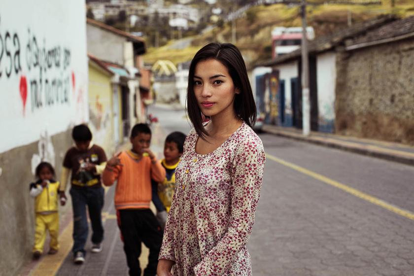 Atlas-of-Beauty-Mihaela-Noroc-Ecuador