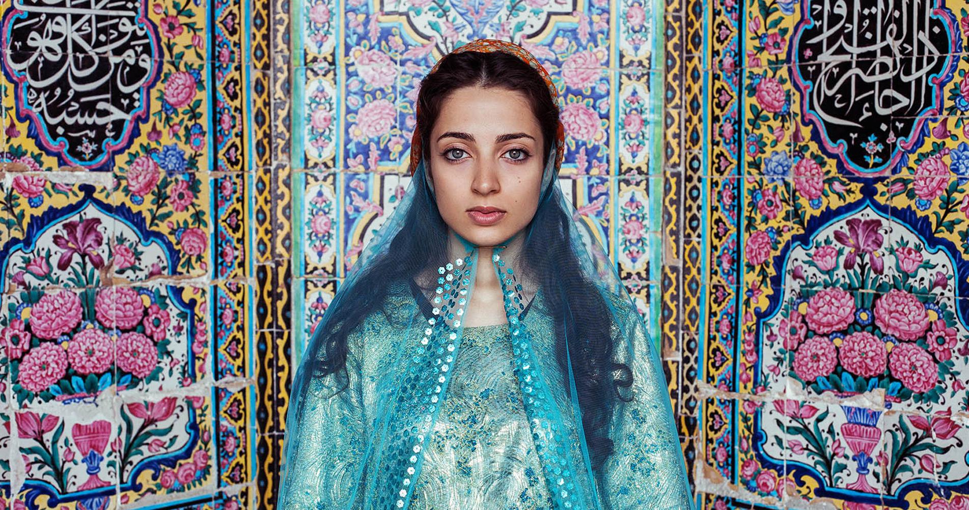 Atlas-of-Beauty-Mihaela-Noroc-Inner-Banner