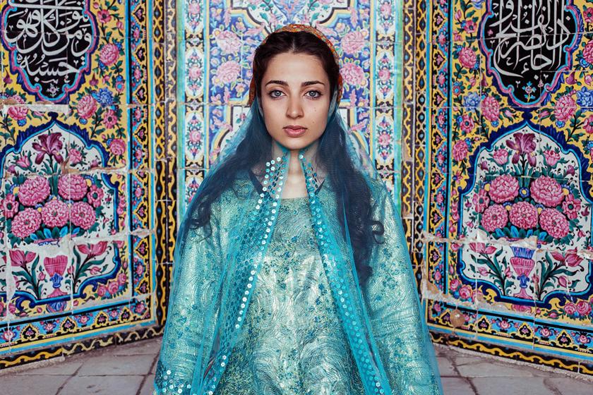 Atlas-of-Beauty-Mihaela-Noroc-Iran