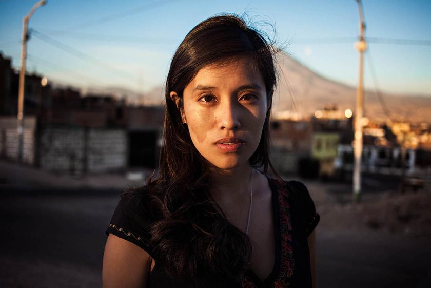 Atlas-of-Beauty-Mihaela-Noroc-Peru