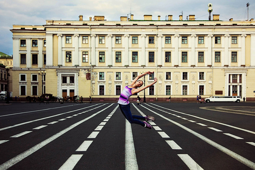 Atlas-of-Beauty-Mihaela-Noroc-Sankt-Petersburg-Russia