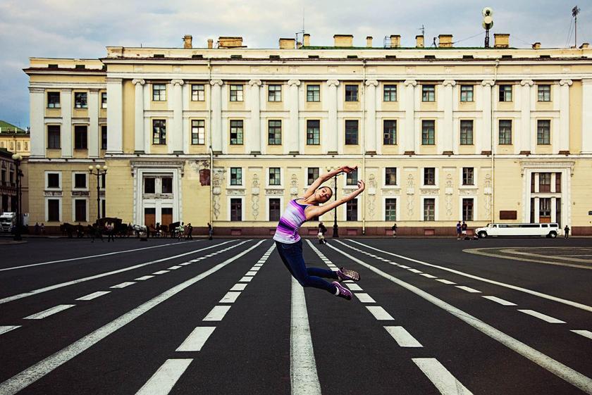 Atlas-of-Beauty-Mihaela-Noroc-Sankt-Petersburg-Russia