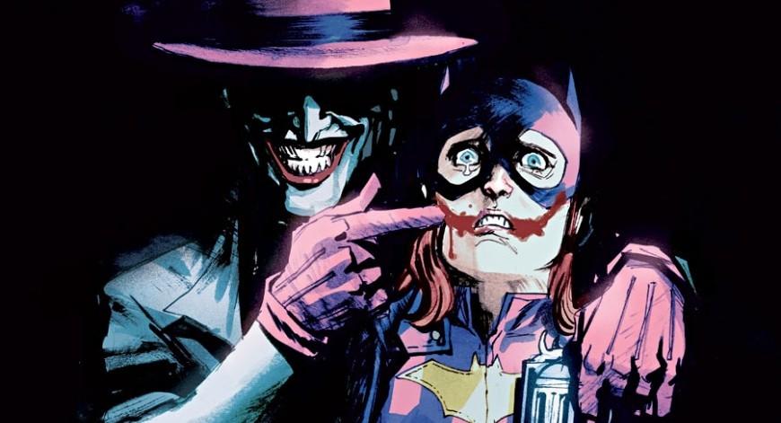Batgirl-41-joker-variant-012-870x1320