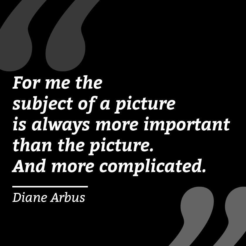 Diane-Arbus-Quote-001