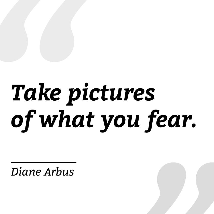 Diane-Arbus-Quote-002